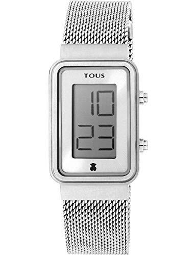 TOUS Relojes de Pulsera para Mujeres 351520