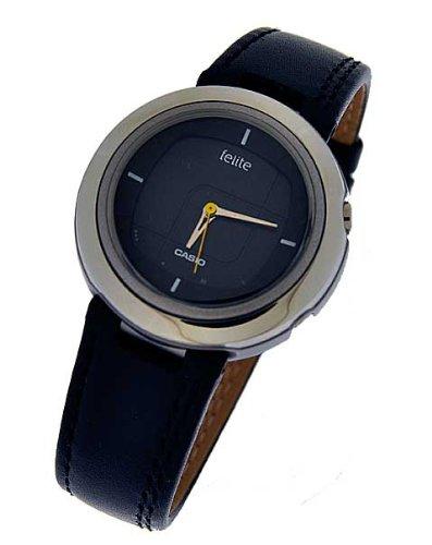 Casio Felite - Reloj para mujer
