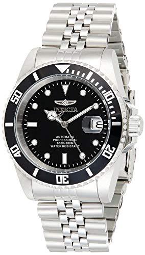 Invicta Pro Diver 29178 Reloj para Hombre Automático - 42mm