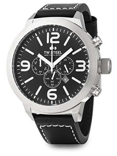 Reloj - TW Steel - Para - TWMC58
