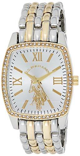 Reloj - U.S. Polo Assn. - para - USC40245AZ
