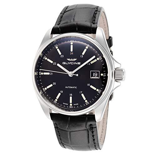 Reloj Glycine Combat 6 Classic 36 GL0111