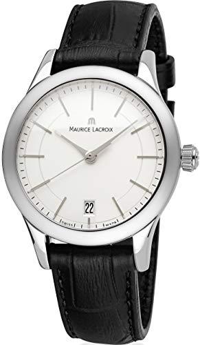 Maurice Lacroix LC1026-SS001-130 - Reloj