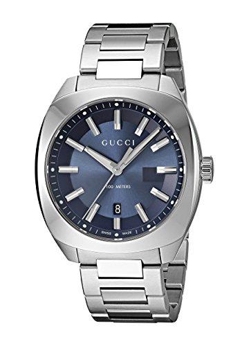 Reloj Gucci para Unisex YA142303