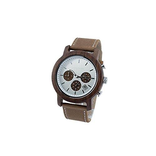 Reloj - Holzkern - para Hombre - 0010