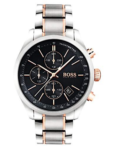 Hugo BOSS Reloj para Hombre 1513473