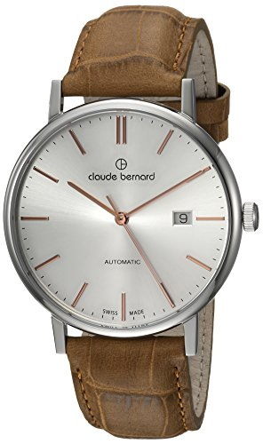 Reloj - Claude Bernard - Para Hombre - 80102 3 AIR