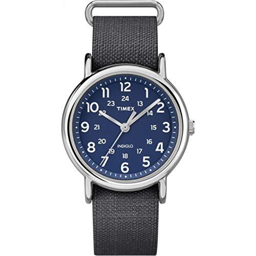 Reloj - Timex - para Unisex - TW2P657009J