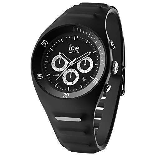 Ice-Watch Reloj. 016303