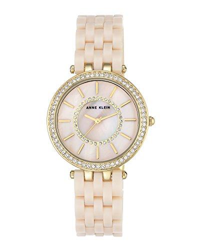 Reloj - Anne Klein - para Mujer - AK/N2620LPGB