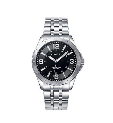 Reloj Viceroy - Hombre 40519-55