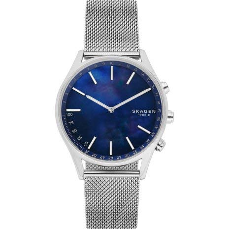 Skagen - Reloj Inteligente para Hombre - SKT1313