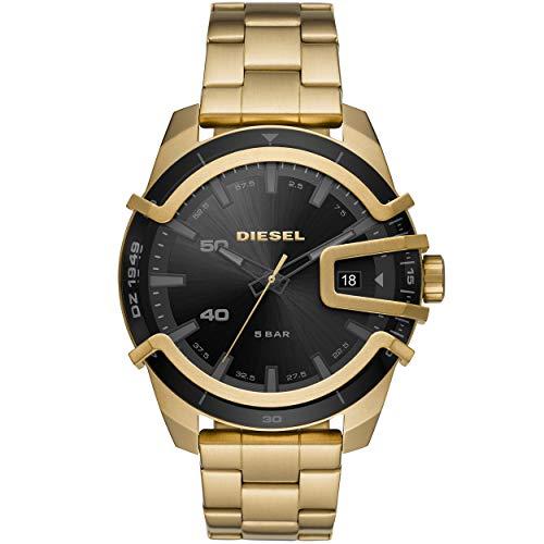 Diesel Reloj. DZ1949