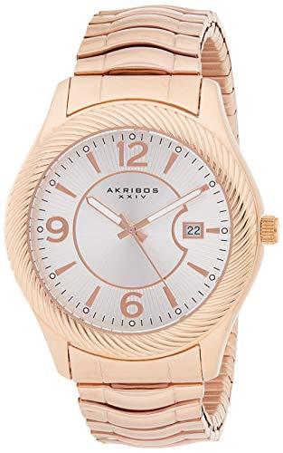 Reloj - Akribos XXIV - para - AK946RG