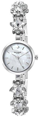 Kate Spade New York KSW1392 Ladies Star Chain Watch