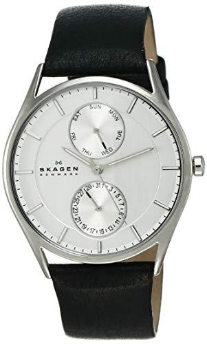 Skagen Reloj de Pulsera SKW6065