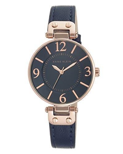 Reloj Anne Klein - Mujer 10/N9168RGNV
