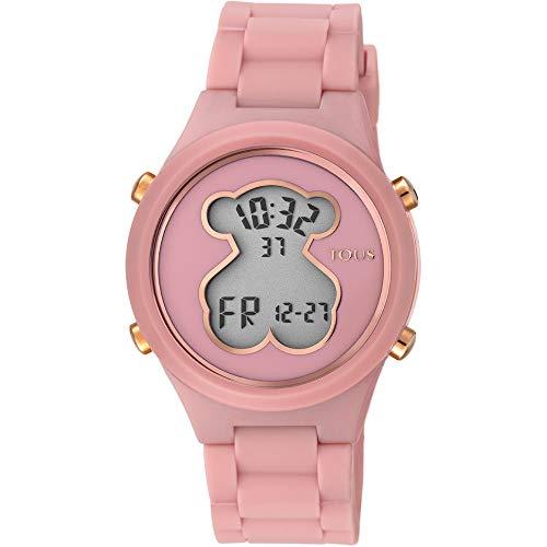 TOUS Relojes de Pulsera para Mujeres 351605