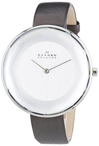 Skagen SKW2274 Reloj de Mujer