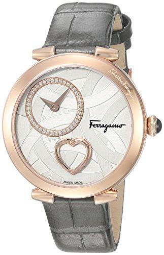 Reloj - Salvatore Ferragamo Timepieces - para - FE2050016