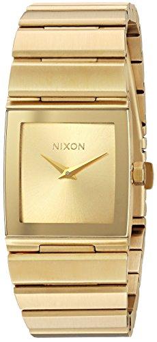 Reloj - Nixon - para - A1092502-00