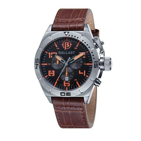 Reloj BALLAST - BL-3121-04