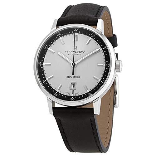 Reloj Hamilton American Classic H38425720