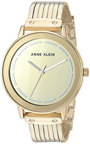 Reloj - Anne Klein - para - AK/3222GMGB