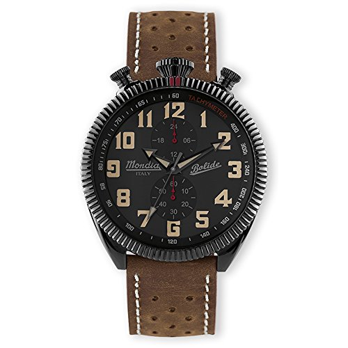 Mondia Bolide MI782-1CP - Reloj de hombre