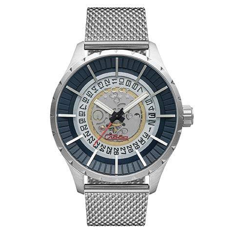 CCCP Reloj VLASOV (CP-7056-22)