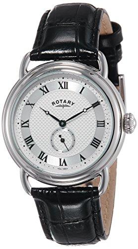 Rotary Reloj de Pulsera GS02424/21