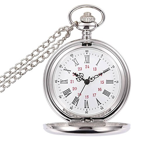 Reloj - BestFire - Para  - PW-SY-144