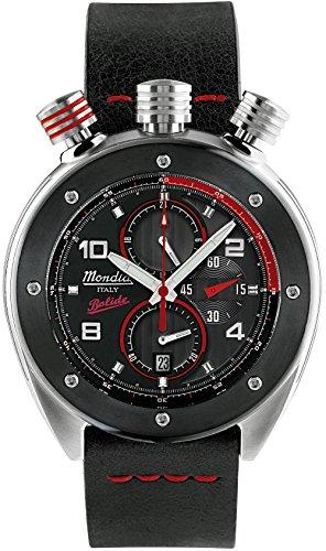 Mondia Bolide relojes hombre MI769-4CP