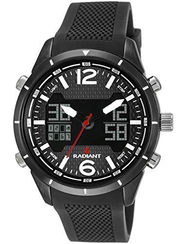 Radiant Unisex RA457601