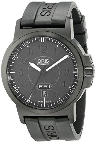 Oris - Reloj automático