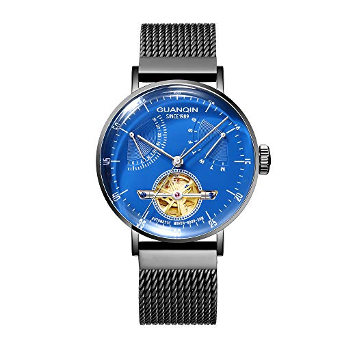 Reloj - Guanqin - Para - GJ16113