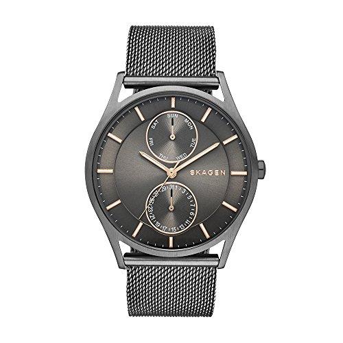 Skagen Holst  SKW6180, Reloj de pulsera