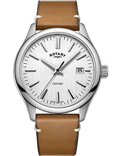 Rotary Reloj de Pulsera GS05092/02