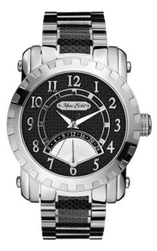 Marc Ecko E22520G1 - Reloj para Hombres