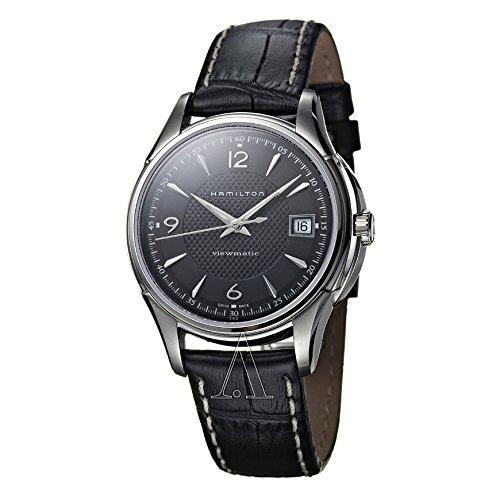 Hamilton Jazzmaster Viewmatic Automático Hombre Reloj h32455735