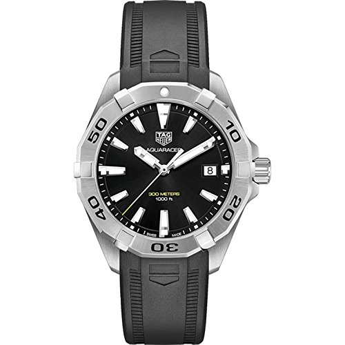 Tag Heuer - Reloj Tag Heuer Modelo WBD1110.FT8021 - WBD1110.FT8021