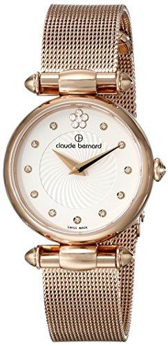 Reloj - Claude Bernard - para - 20500 37R APR2