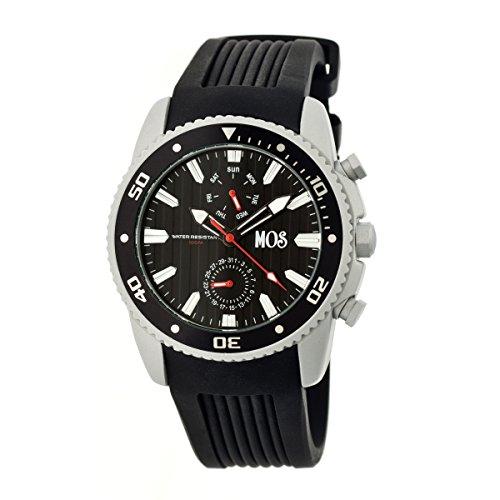 Reloj - Bertha - Para Mujeres. - BR7606
