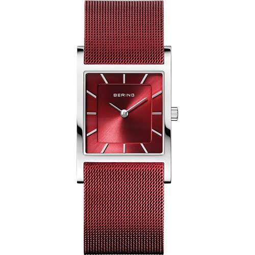 BERING Reloj de Vestir 10426-303-S