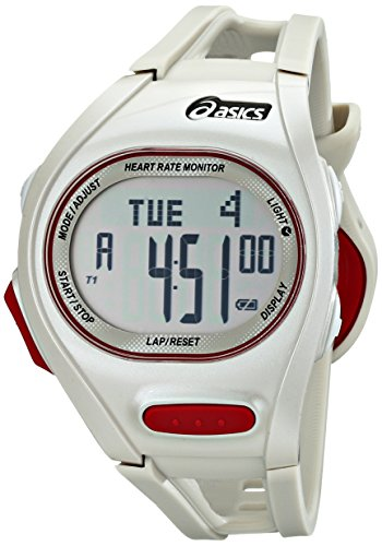 Asics CQAH0103 - Reloj