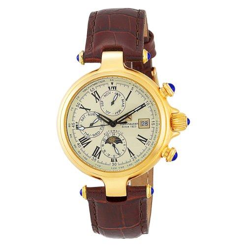 Steinhausen TW391G - Reloj para Hombres