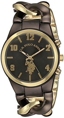 Reloj - U.S. Polo Assn. - para - USC40177