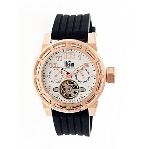 Reign rn1305Rothschild–Reloj