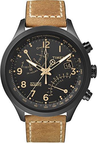 Timex Reloj de pulsera para Hombre T2N700