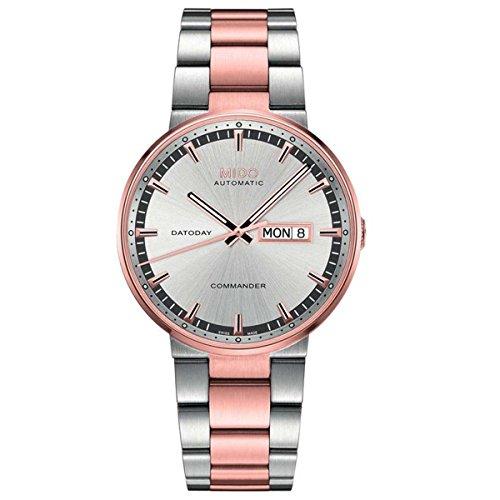 Reloj - MIDO - para Hombre - M0144302203180